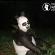 alko panda