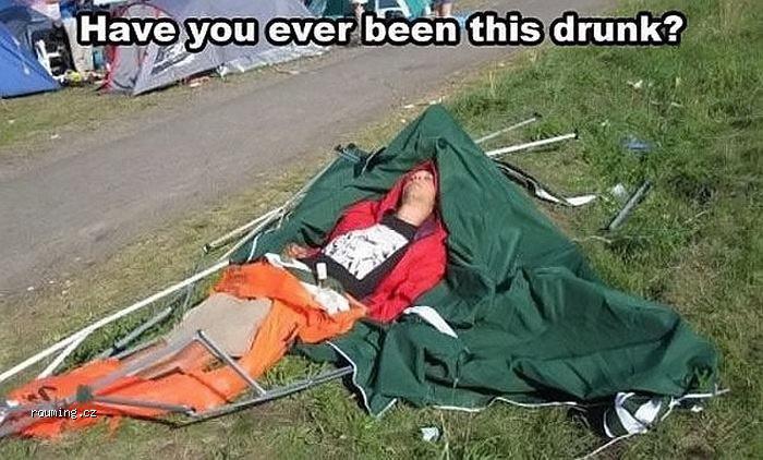 Drunk70