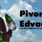 Pivoruky Edvard