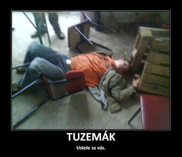 tuzemak_ustele_za_vas