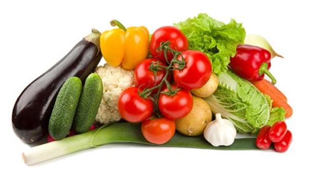 zeleninova-hra